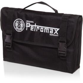 Petromax Feuerbox fb2